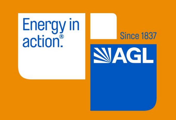 AGL seals long-term gas storage services agreement