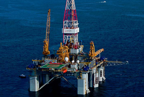 Karoon contracts Olinda Star semi-submersible drilling rig for Santos Basin appraisal drilling campaign