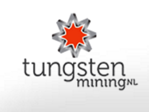Tungsten Mining completes acquisition of Hazelwood Projects in WA