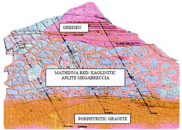 Argosy ready to enter lithium sector with acquisition of highly prospective project in Tasmania