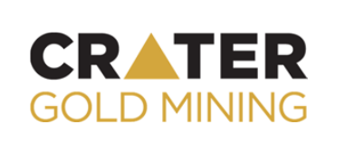 Crater Gold announces arrival of gold mining plant at HGZ mine site