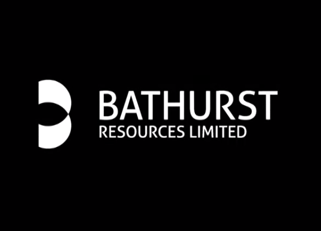 Bathurst Limited to suspend operations at Escarpment Mine