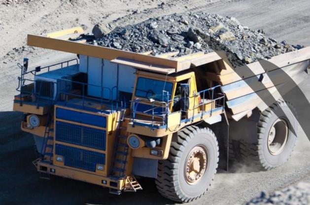 Sayona Mining makes strategic entry into WA lithium market