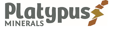 Platypus executes Share Sale Agreement with Lepidico