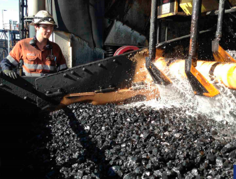 Anglo American announces sale of Foxleigh metallurgical coal mine