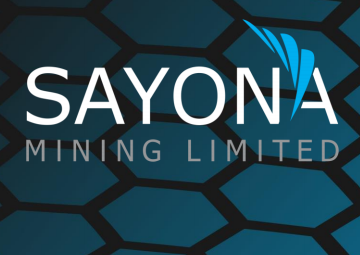 Sayona enhances Pilbara lithium project with new acquisition
