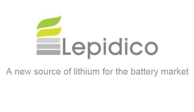 Lepidico