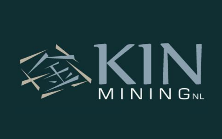 Kin Mining to re-commence drilling at Merton's Reward