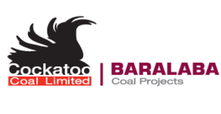 Cockatoo Coal granted additional mining lease for Baralaba North mine
