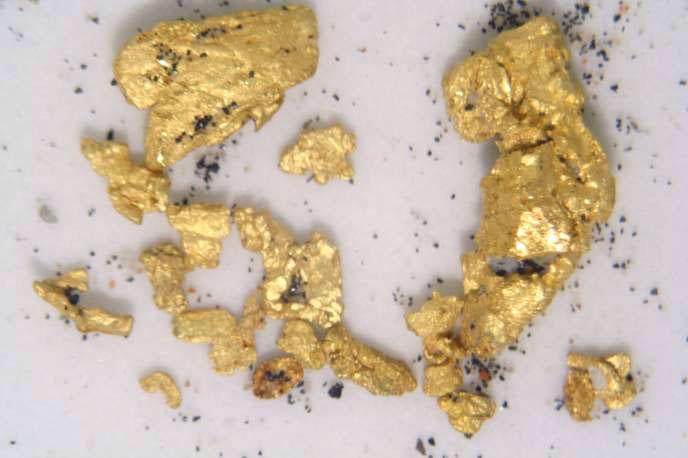 Havilah Resources announces Portia Mine extension