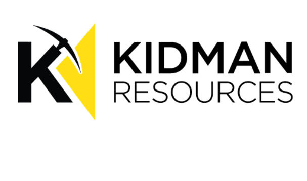 Kidman edges closer to lithium development with completion of resource drilling