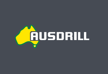 Ausdrill wins additional Perseus contract
