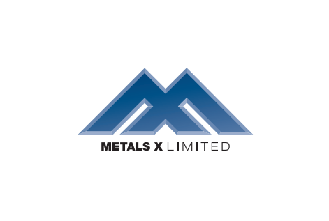 Metals X finalises compulsory acquisition of Aditya Birla Minerals