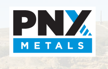 PNX Metals sells mothballed Leigh Creek Copper Mine to RMA