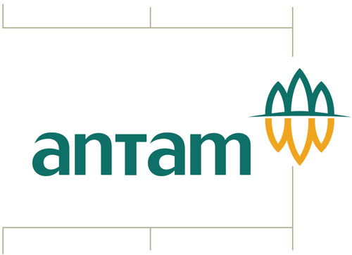ANTAM's next nickel & bauxite downstream projects nearing completion