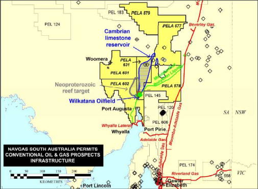 Lakes Oil completes acquisition of Navgas