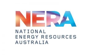 NERA Opens New Project Funding Round
