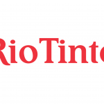 Rio Tinto celebrates the successful rollout of AutoHaul in WA