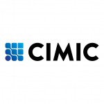 CIMIC reports sustained returns and a positive outlook at 2019 AGM
