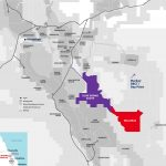 $1 billion Olive Downs project approval to create hundreds of local jobs